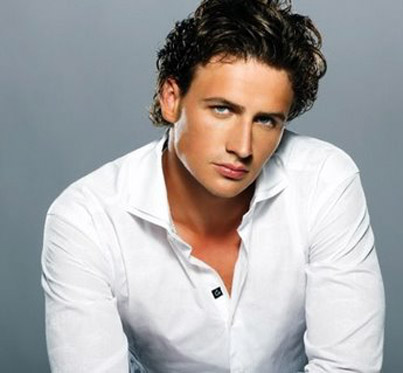 Ryan Lochte Casual Sex gift image 1   search ID rsln45