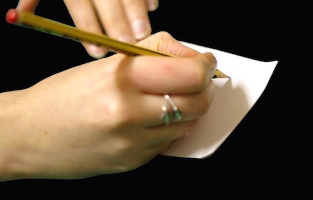 renewable marital contract