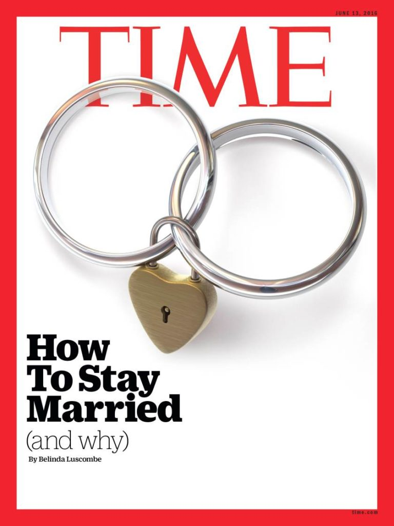 Time_magazine_marriage